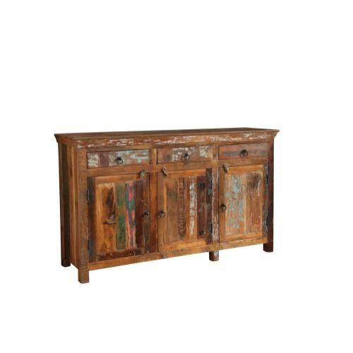 Coaster - Accent Cabinet