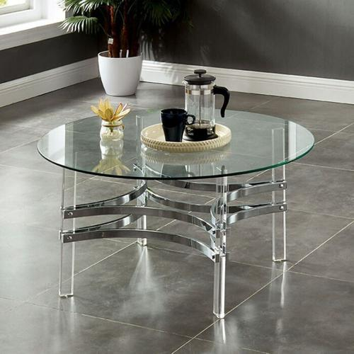 Gallery - Tirso Coffee Table