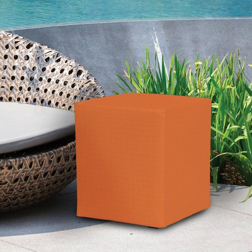 Universal Cube Cover Seascape Canyon (Cover Only)