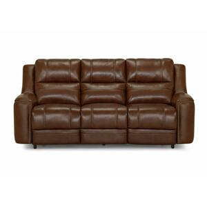 Franklin Furniture763 Huxley Leather Collection