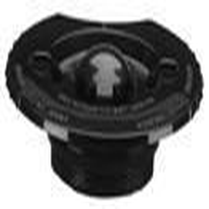 Coffee Maker Thermal Carafe Lid Black (DGB-600CL)