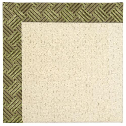 Creative Concepts-Sugar Mtn. Dream Weaver Marsh Machine Tufted Rugs