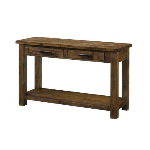 Product Image - Sofa Table