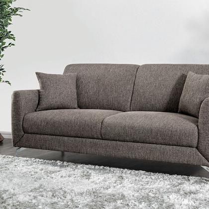 See Details - Lauritz Sofa