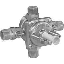 Pressure Balance Rough-in Valve, Cupc® Listed*