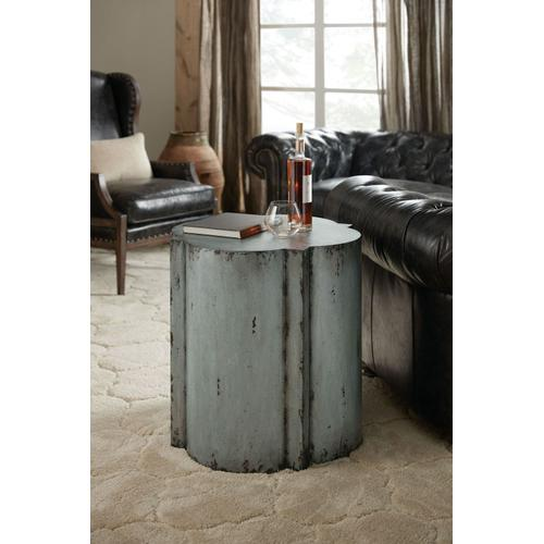 Living Room Beaumont End Table