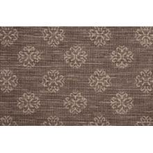 Stylepoint Mandarin Mndr Ember Broadloom Carpet