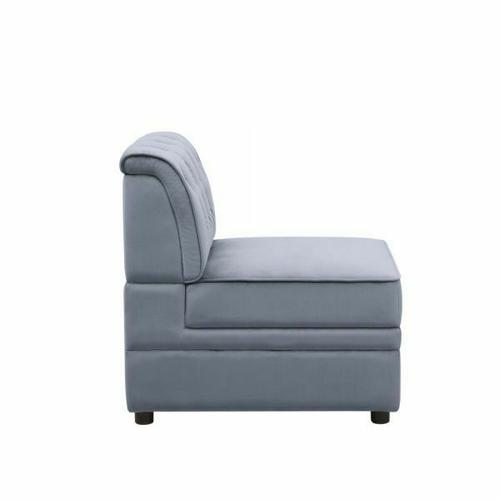 Bois II Accent Chair