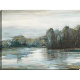 Serenity - Gallery Wrap