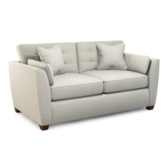 Dillon Full Sleep Sofa