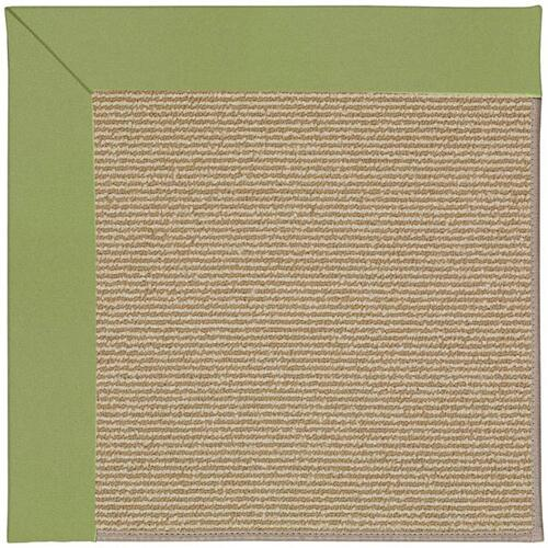 "Creative Concepts-Sisal Canvas Citron - Rectangle - 24"" x 36"""