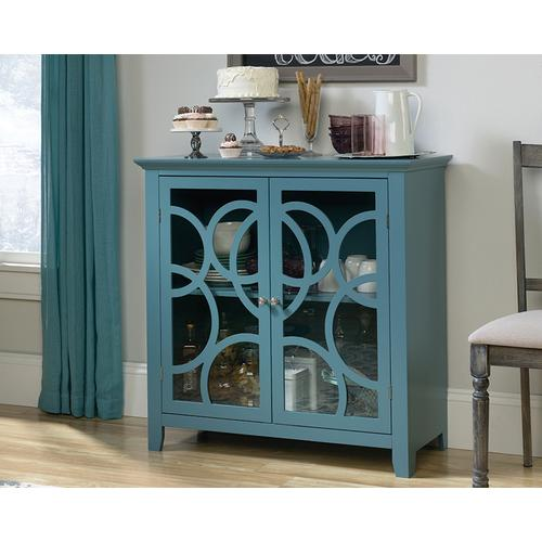 Elise Display Cabinet