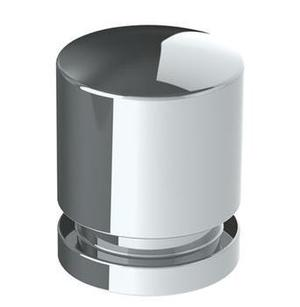 """Transitional Cabinet Knob 3/4"""" X 1/2"""" Product Image"""