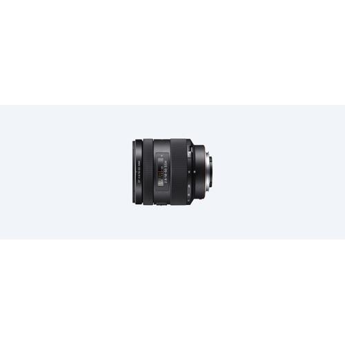 DT 16-50 mm F2.8 SSM