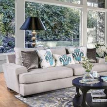 See Details - Renesmee Sofa