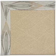 "Creative Concepts-Cane Wicker Empress Grain - Rectangle - 24"" x 36"""