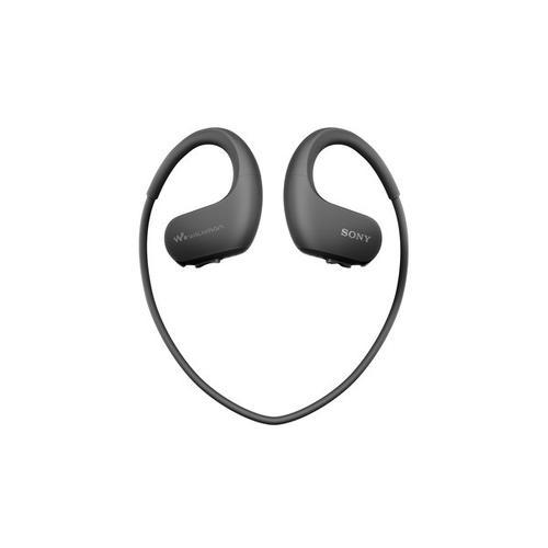 Gallery - Waterproof Sports Wearable MP3 Player