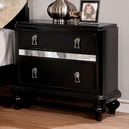 See Details - Avior Night Stand