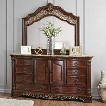 See Details - Menodora Dresser