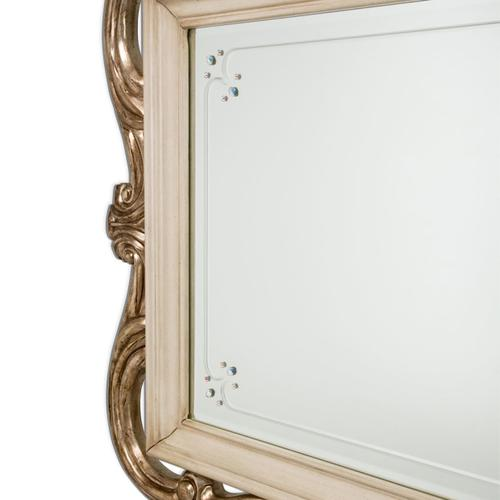 Amini - Wall Mirror
