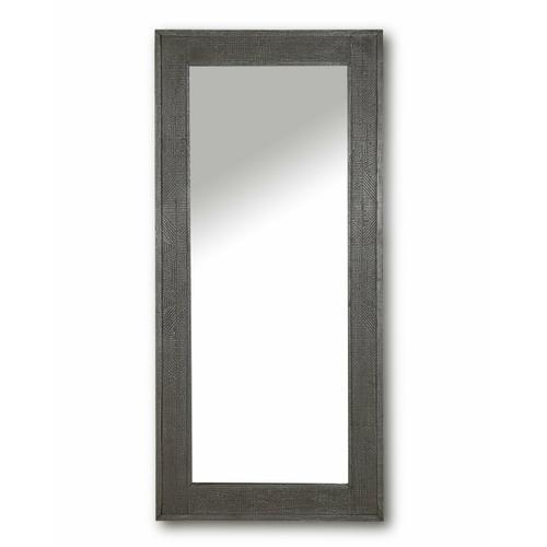 Gallery - CROSSINGS SERENGETI Floor Mirror