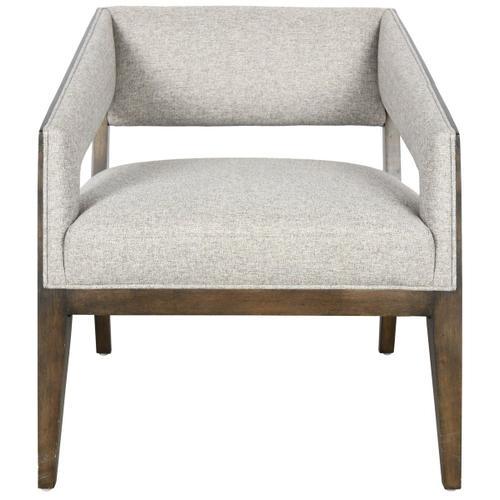 Classic Home - Zane Accent Chair