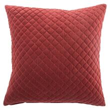 Product Image - Lavish Pillows - Lav01 22 Inch