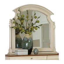 See Details - Swivel Mirror