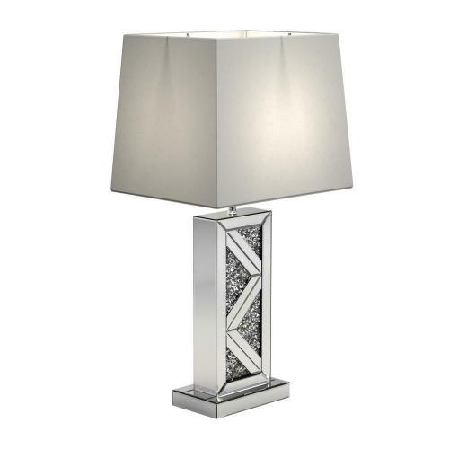 Coaster - Lamp