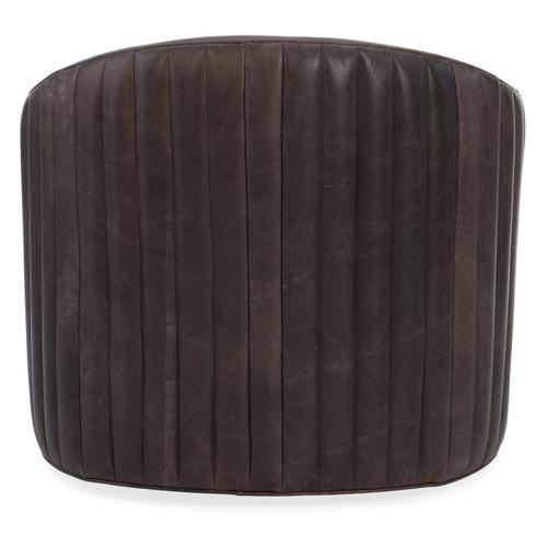 Living Room Turi Swivel Chair