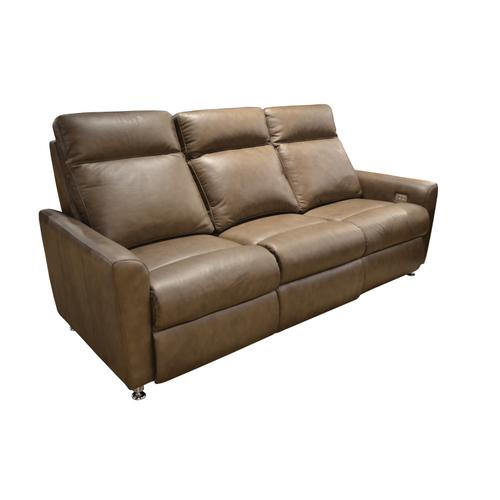 Power Solutions 502 Sofa