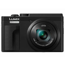 View Product - LUMIX ZS80 20.3MP Digital Camera, 30x 24-720mm LEICA DC Lens - DC-ZS80K