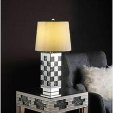 ACME Table Lamp - 40243