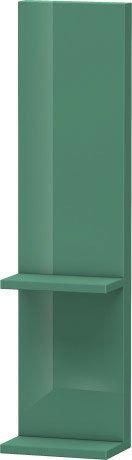 Shelf Element, Jade High Gloss (lacquer) Product Image