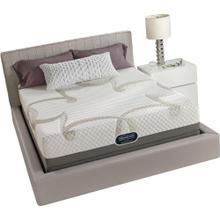 See Details - Beautyrest - Recharge - Memory Foam Plus - Series 1.5 - Queen