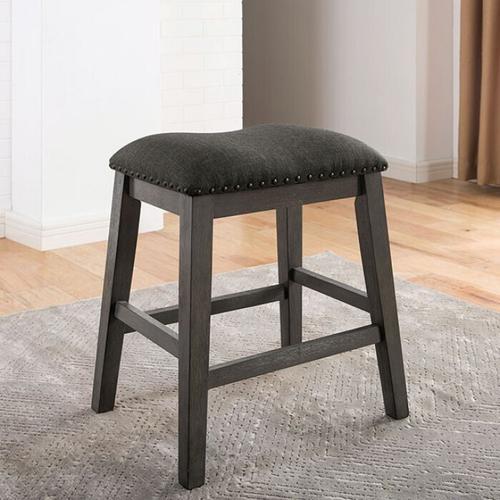 Furniture of America - Lana Barstool