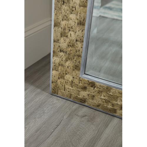 Hooker Furniture - Surfrider Floor Mirror