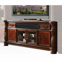 See Details - Vendome II TV Stand