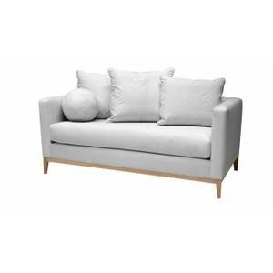 Norwalk Furniture - ZOEY