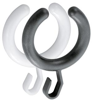 14927 Curtain ring Product Image