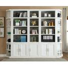 CATALINA 5 Piece Library Wall Product Image