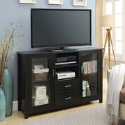Evergem Tv Stand Product Image