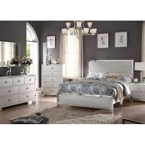 Acme Furniture Inc - Voeviiie II Cal King Bed