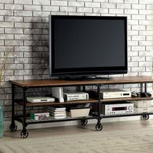 """See Details - Ventura 72"""" Tv Console"""