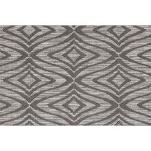Elegance Modern Trellis Mdntr Granite Broadloom Carpet