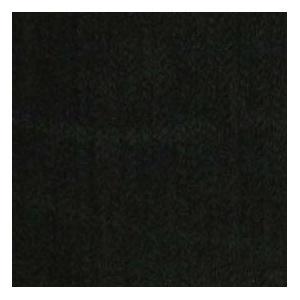 Birelli Onyx