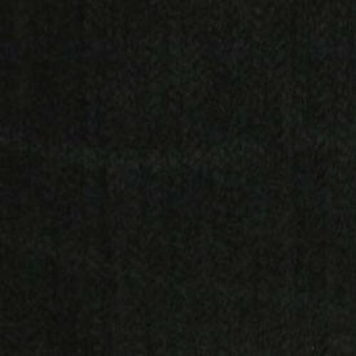Marshfield - Birelli Onyx