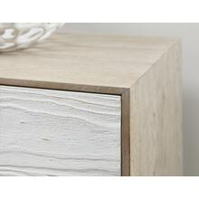 View Product - Cascade Entertainment Console
