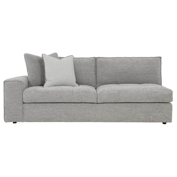 Nest Left Arm Loveseat