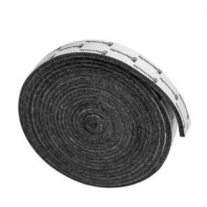 Big Green Egg - Gasket Replacement Kit for Medium, Small, MiniMax and Small EGG